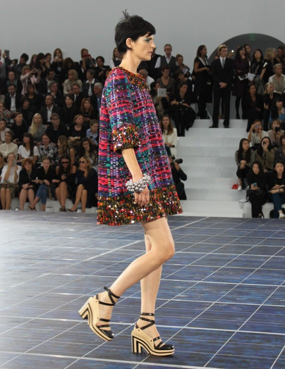 Chanel_SS2013_41