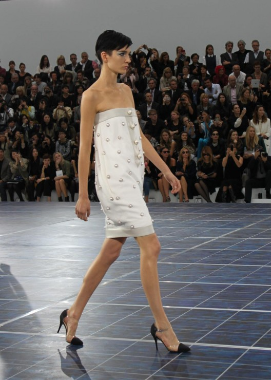 Chanel_SS2013_6