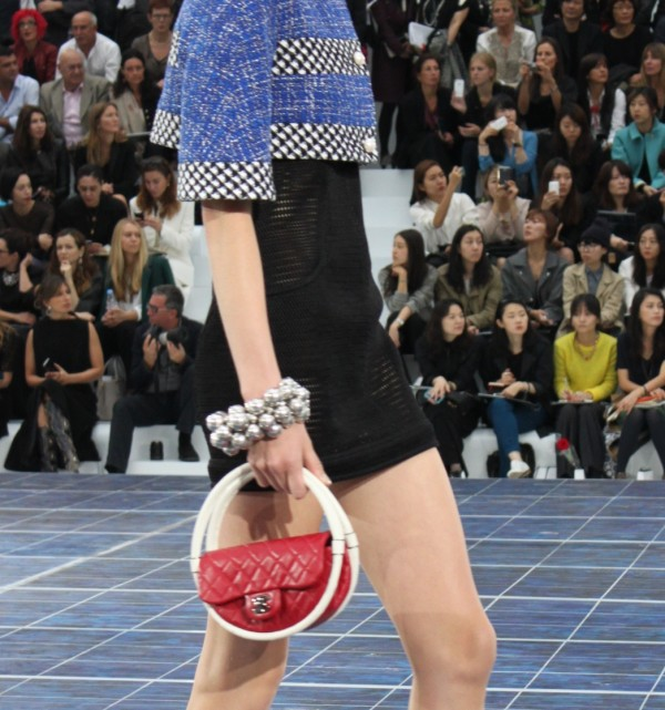 Chanel_SS2013_bag