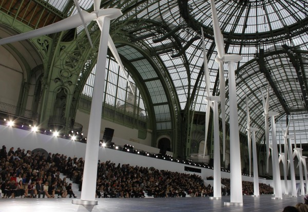 Chanel_SS2013_decor