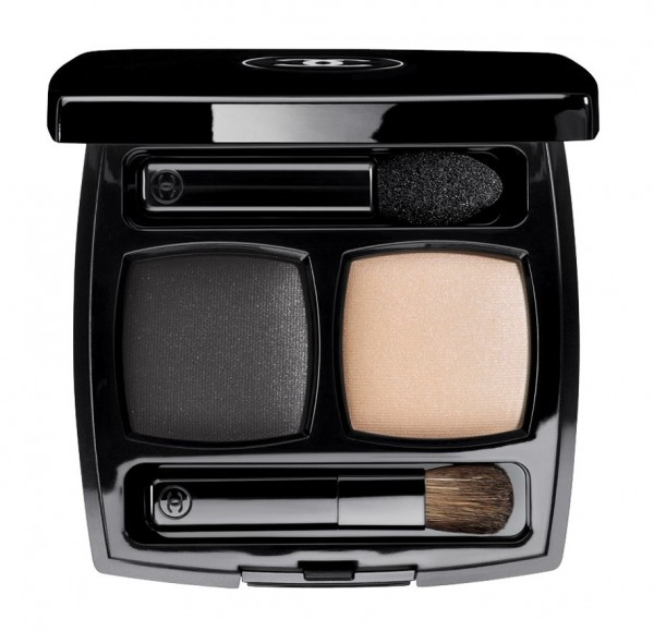 Chanel_chrsitams2012-eyes-duo