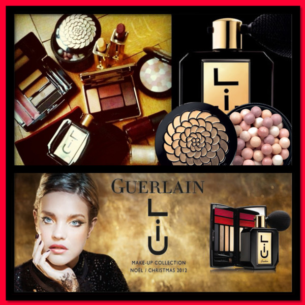 Christmas2012-makeup-Guerlain