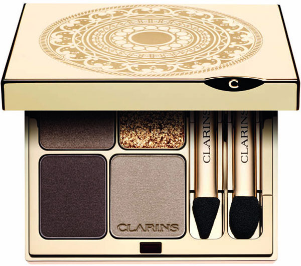 Clarins-Holiday-2012-Odyssey-Eye-Quartet-Mineral-Palette