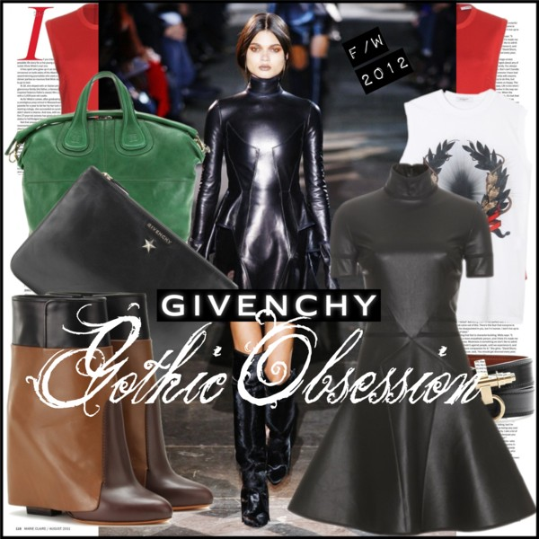 Givenchy_FW2012-2