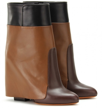Givenchy_ankle_boots