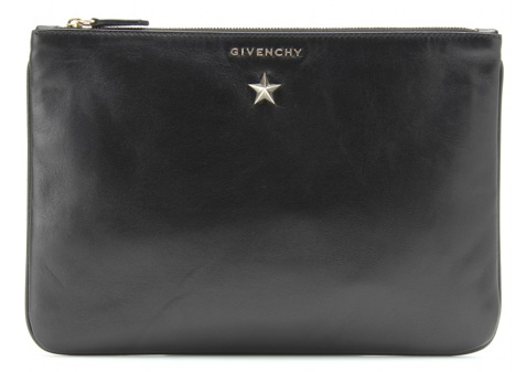 Givenchy_clutch