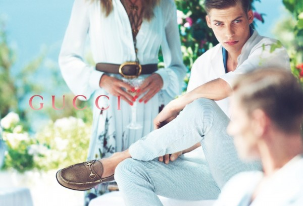 Gucci_Resort_2013_ad_campaign