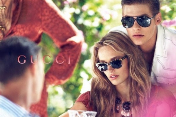 Gucci_Resort_Ad_Campaign2