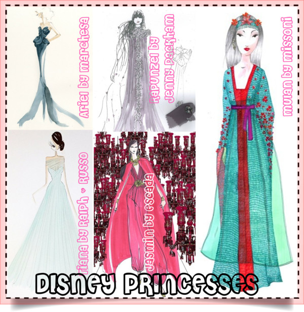 Harrods_Disney_Princesses