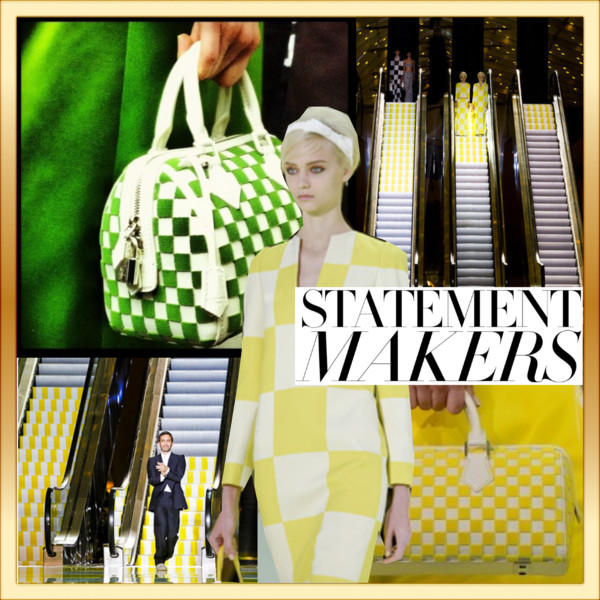 LV_SS2013_Statement makers