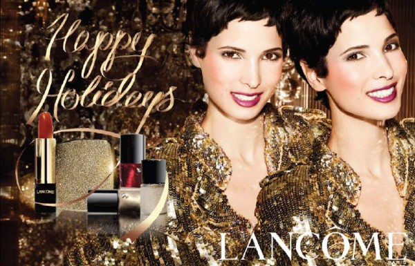 Lancome-Happy-Holidays