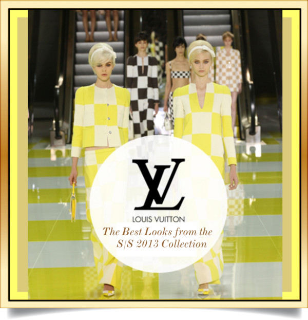 Louis_Vuitton_SS2013_Cover