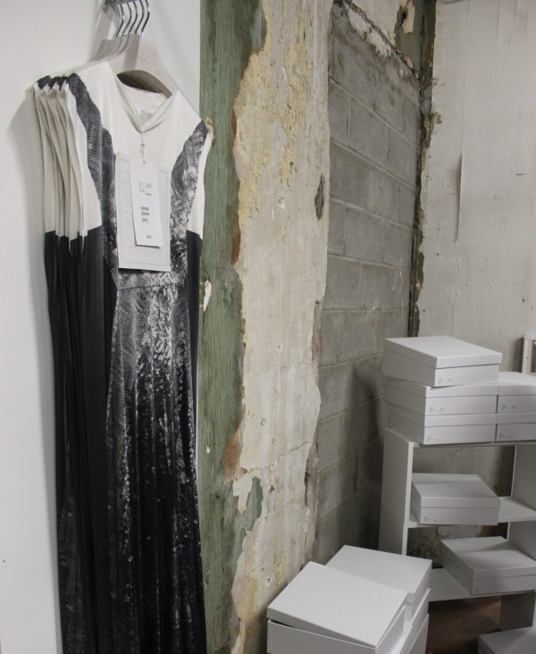 MARGIELA_HM_SHOP5