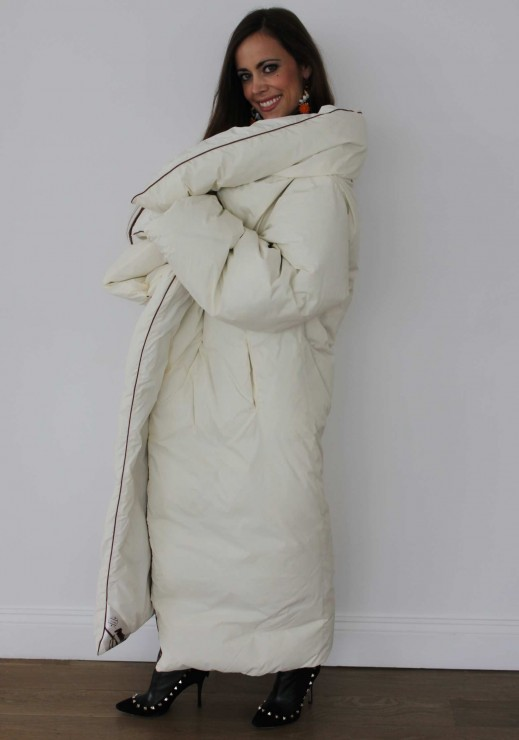 Margiela_HM_Coat4