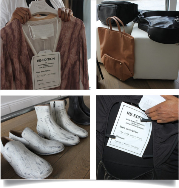 Margiela_With_HM_Set