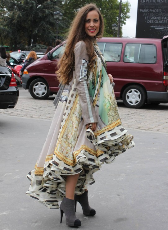 Mary_Katrantzou_Dress_ivory_sandra_bauknecht