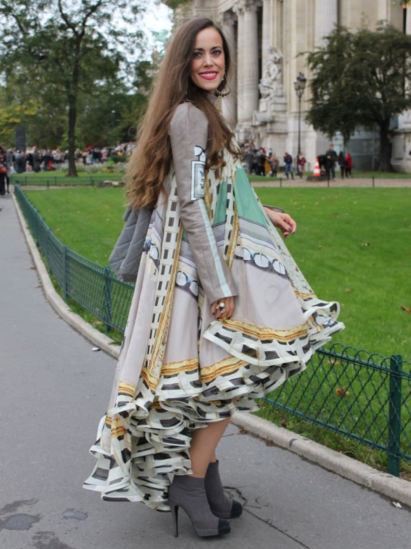 Mary_Katrantzou_Ivory_Dress_Sandra_Bauknecht_2