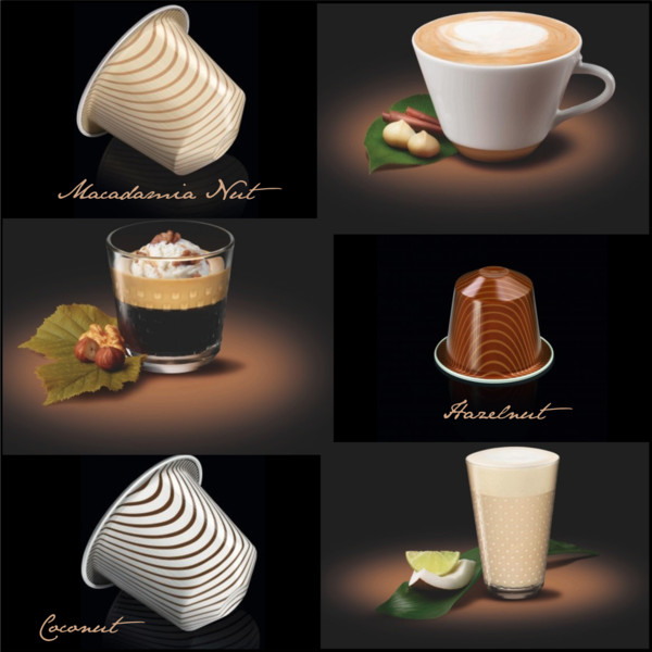 Nespreso_2012Season-Flavors_Going Nuts