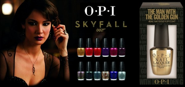 OPI_Man_top_Skyfall