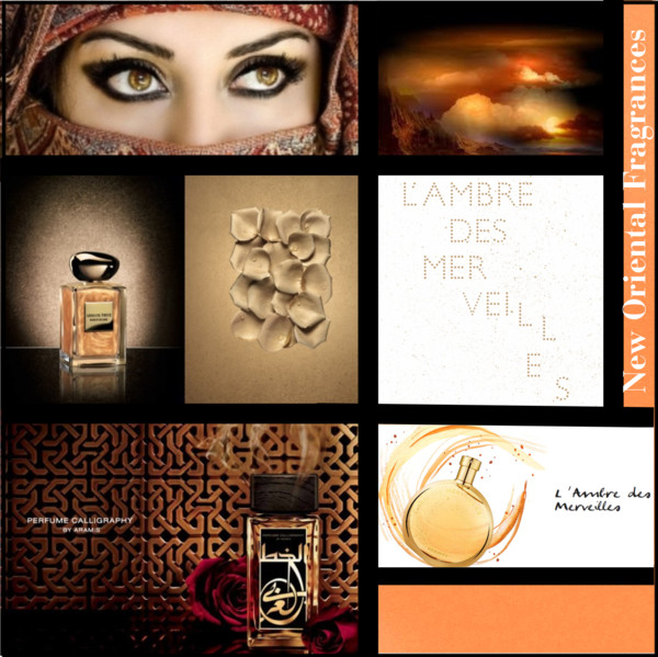 Oriental_Fragrances_fall2012