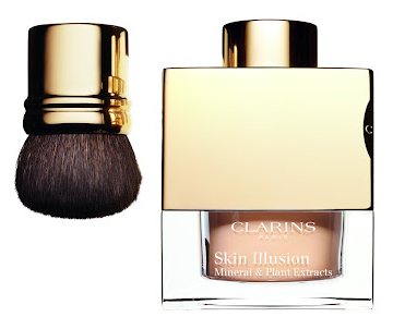 Skin Illusion Clarins