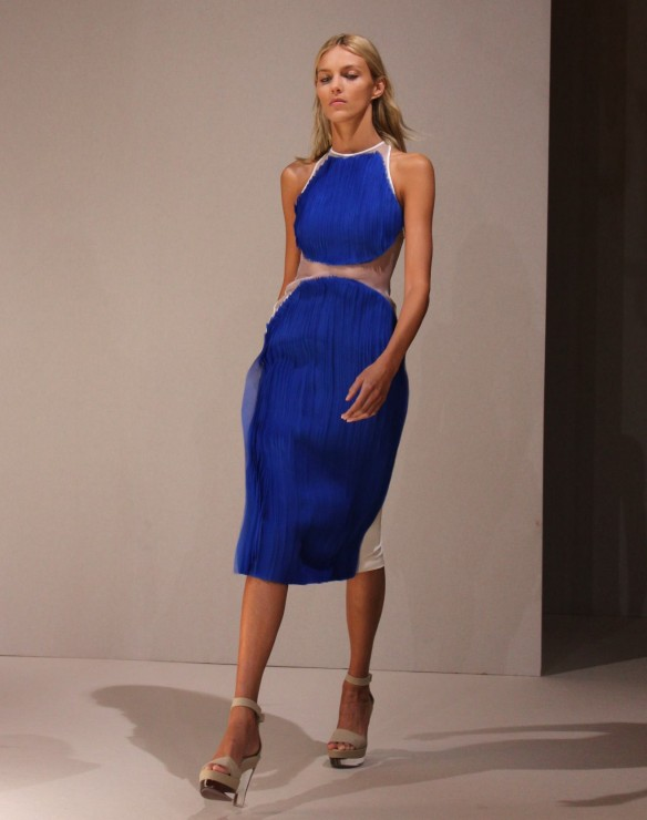 Stella_Mc_Cartney_SS2013-25
