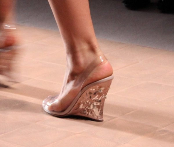 Valentino Shoes_SS2013
