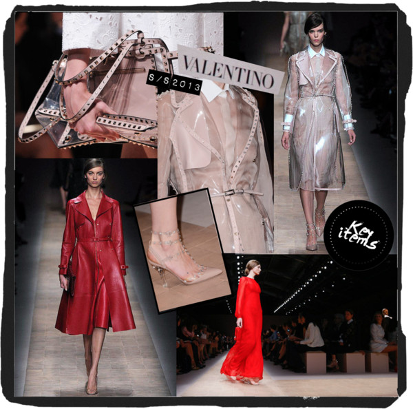 Valentino_SS2013_Key Items