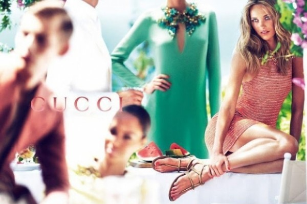 gucci_resort_2013_campaign_3-6