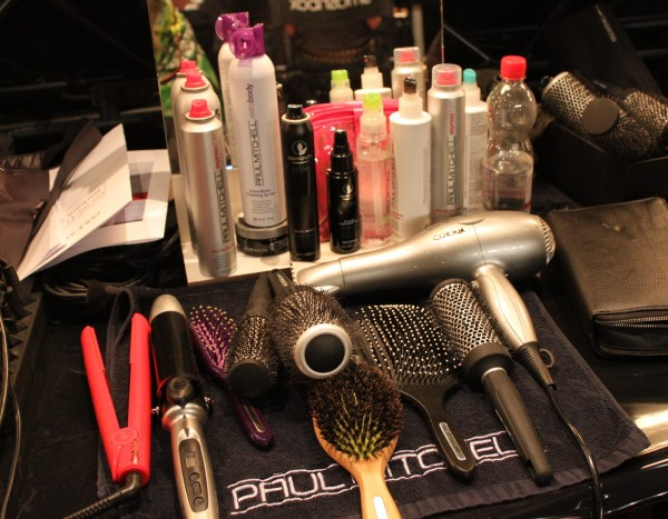 Backstage_Paul_Mitchell_Fashion_Days_Zurich_4