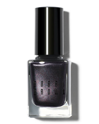 BlackPeral_Caviar_Oyster_bobbi_brown