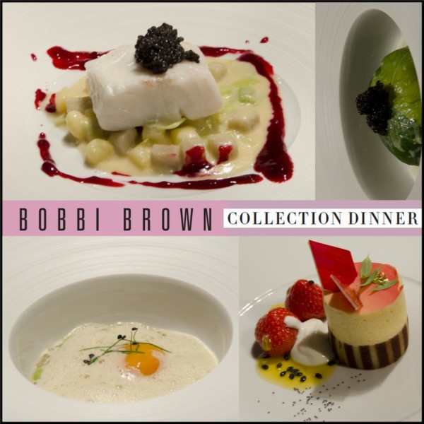 BobbiBrown_Caviar_Oyster_collection_DIner
