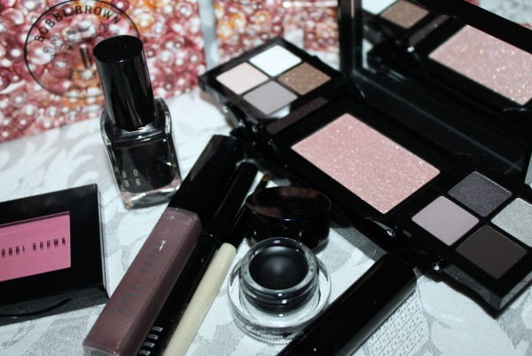 Bobbi_Brown_Caviar_Oyster_Collection_Makeup2