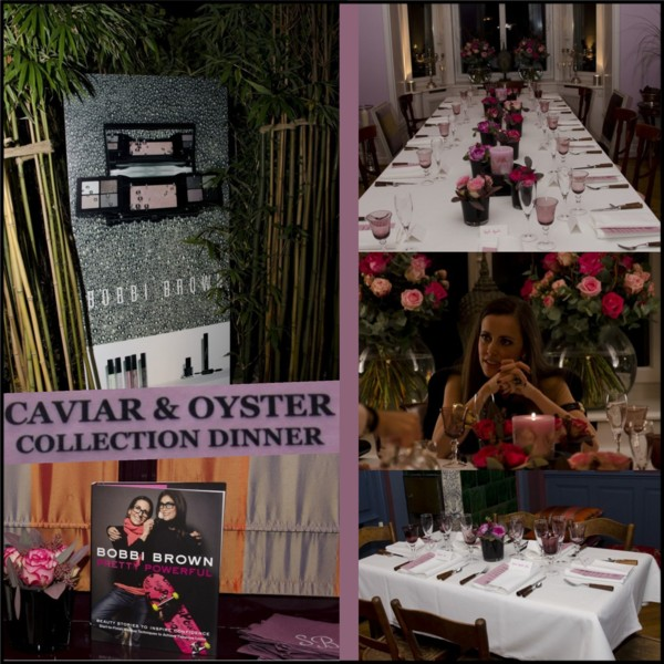 Bobbi_brown_Caviar_Oyster_collection_dinner_home