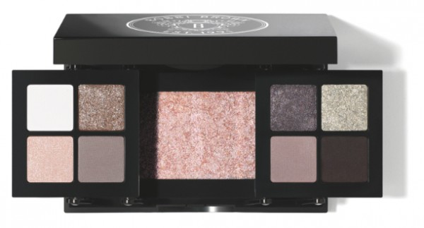 Caviar_Oyster_Palette_Bobbi_Brown_limited