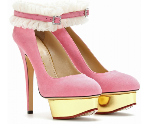 Charlotte_Olympia_Ruffled_Dolly-Heels