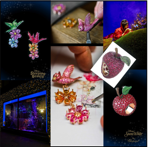 Disney_Princesses_Chopard_Harrods
