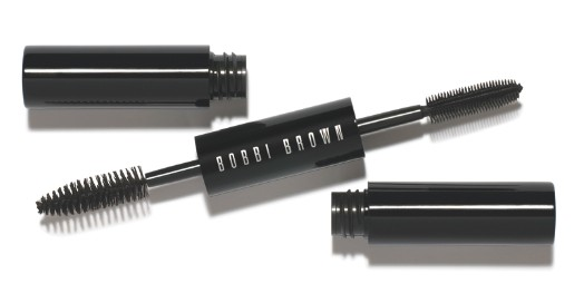 Dual-End_mascara_bobbi_brown_caviar_oyster