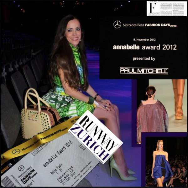 Fashion_Days_zurich_annabelle_Award_sandra_Bauknecht