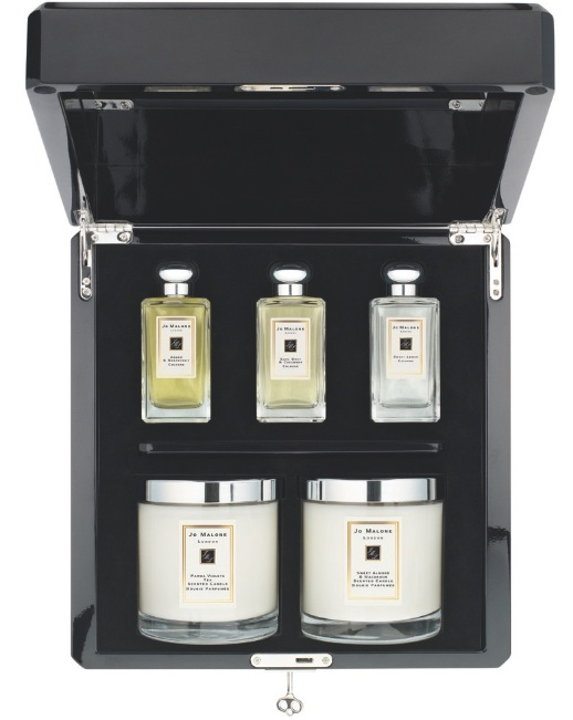 Jo_Malone_Christmas-2012_Tea_trousseau