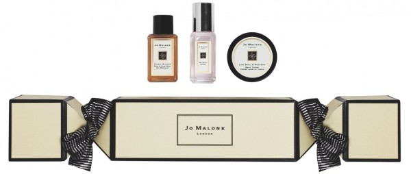 Jo_Malone_Christmas_Cracker_2012_1