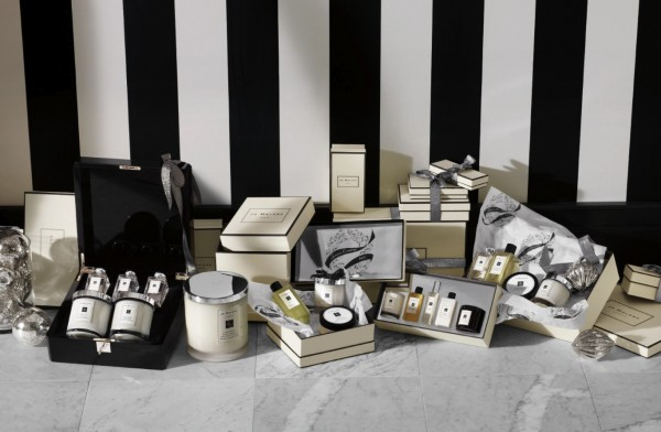 Jo_malone_Christmas2012_mood