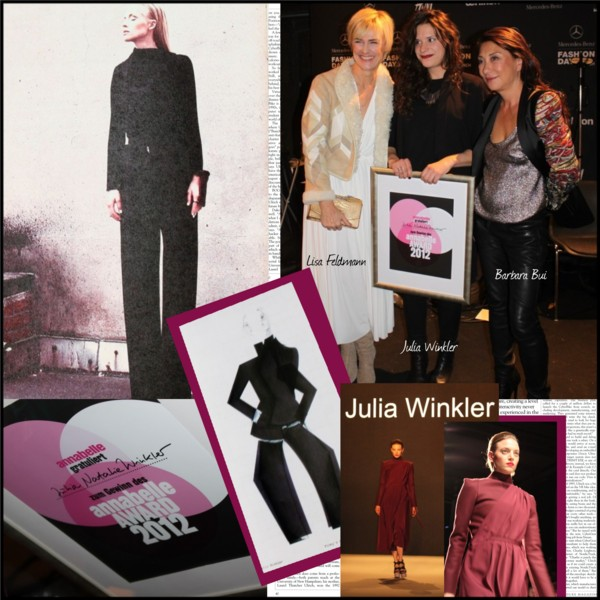 Julia_Winkler_Annabelle_Awards_2012