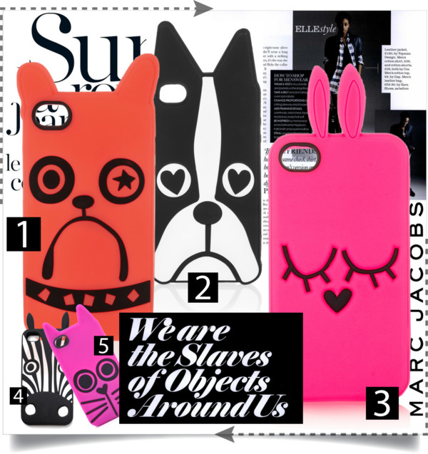 Marc_Jacobs_iphone_cases