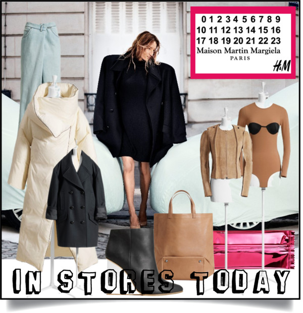 MargielaToday_in_stores