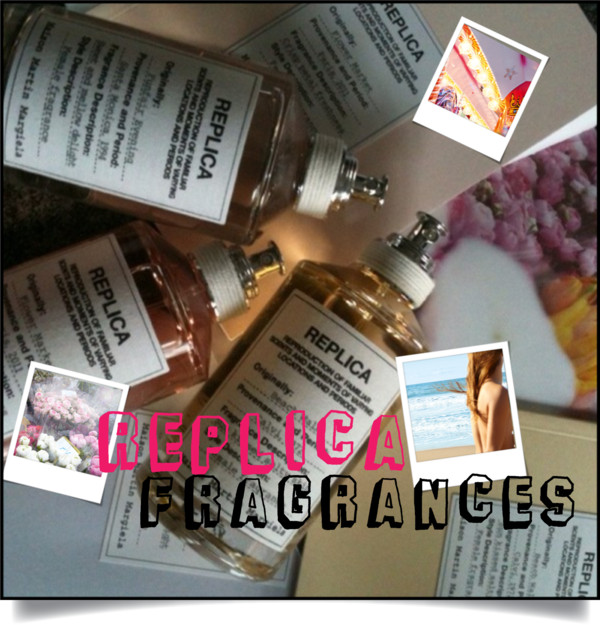 Margiela_Replica_fragrances