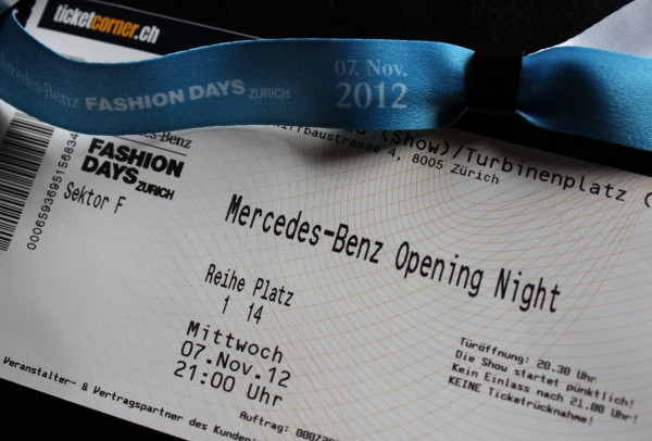 Mercedes_Benz_Opening_Night