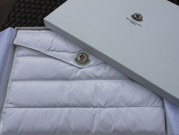 Moncler_Giveaway