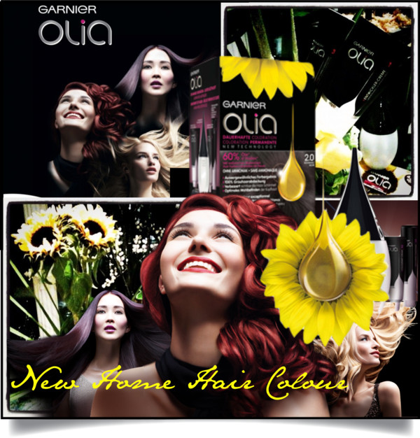 Olia_New_Home_Hair_colour