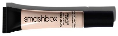 Smashbox_Under_eye_Primer